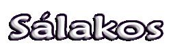 www.salakos.gr